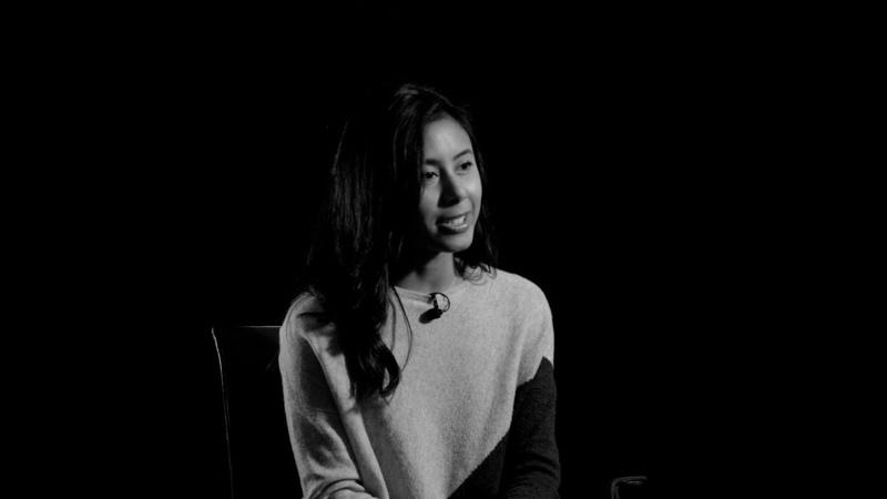 Interview   UX Specialist at Google Brand Studio   Raisa Cuevas