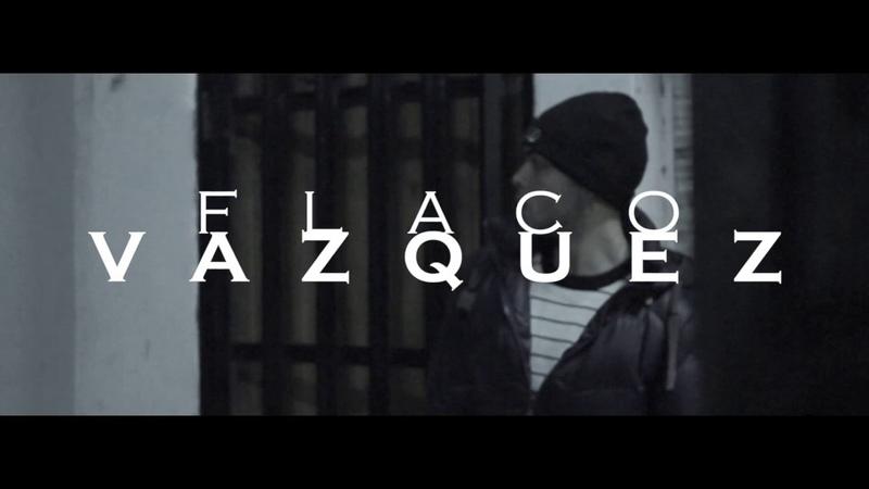 3 33 FLACO VAZQUEZ FT IL'TANO DJ COMPANY BEATS Álbum 3 33