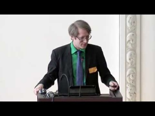 5G legal opinion,  Christian F. Jensen