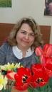 Фотоальбом Елены Романенко