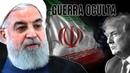Detrás de la Razón ¿Cuál es el arma secreta de Donald Trump de la que Irán se burla