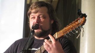 Григорий Войнер