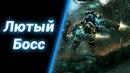 Кровь и Песок Marine Fodder ● StarCraft 2
