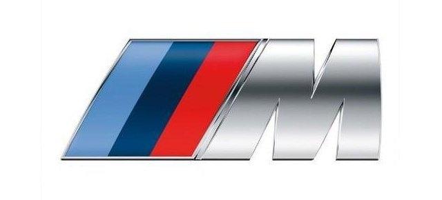 Компания BMW Motorrad зарегистрировала торговые знаки M1000RR, M1000XS, M1300GS