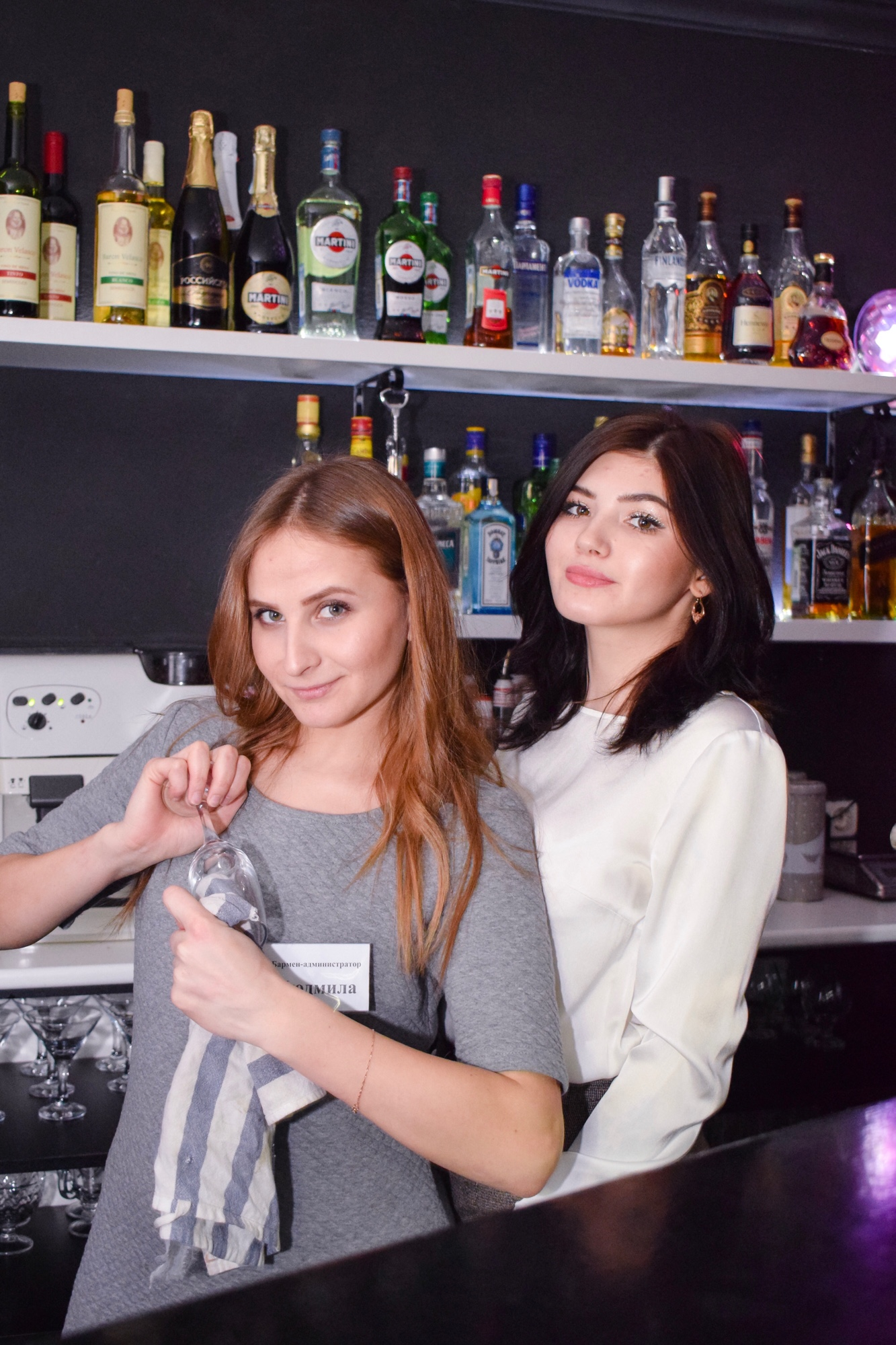 Кальянная, бар «Medelan NIGHT» - Вконтакте