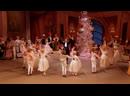 Чайковский - Балет Щелкунчик Мариинский театр / Tchaikovsky - The Nutcracker, Ballet in two acts / Mariinsky Theatre