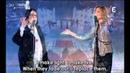 Nana Mouskouri Lara Fabian - La vie, l'amour, la mort