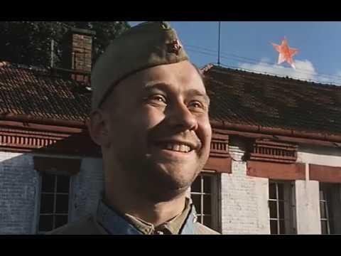 Жизнь и необычайные приключения солдата Ивана Чонкина 1994