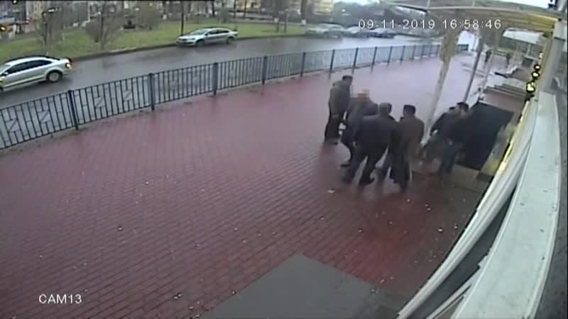 В Брянске возбуждено дело по факту занятия высшего положения в преступной иерархии