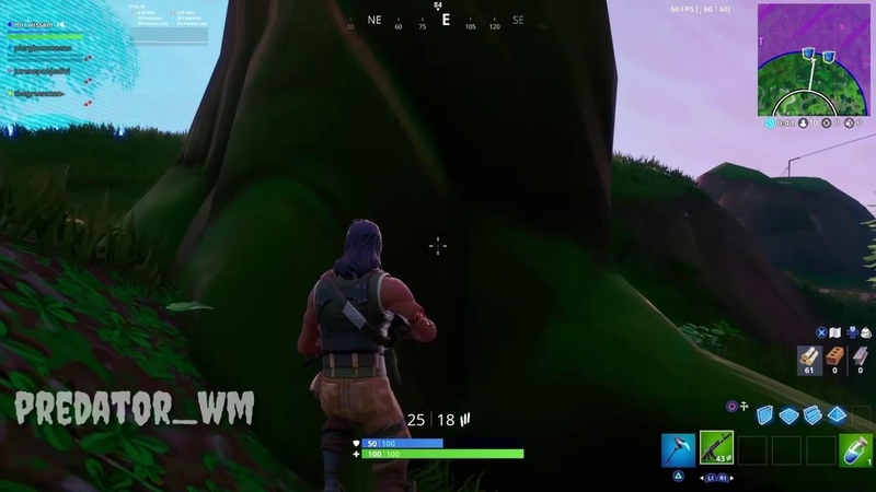 Place top 5 in Dous or Squads Matches Catastrophic challenges