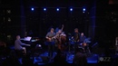 September Song Claffy Featuring Stacy Dillard, Kurt Rosenwinkel, David Kikoski and Adam Arruda!