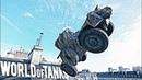 Wot Thug Life 4 World of Tanks Funny Moments