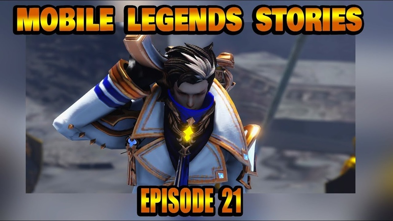 MLS EP21 The Wizard of Seal