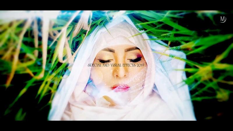 Жена Фараона - Асия бинт Музахим | Teaser 2019 [WQHD]