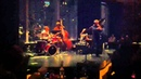 Detsl (Dizzy's Coca-Cola club, New York 1/22/2011) - YouTube