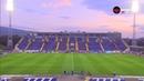 Левски - Лудогорец (чемпионат Болгарии, обзор матча)