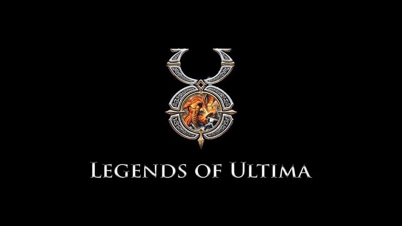 The UO Map - Legends of Ultima (Ultima Online 2) : A Legends of Aria Community Server