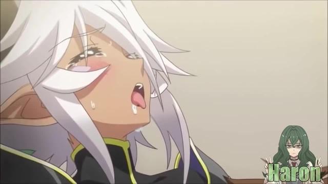 Shinmai Maou no Testament По велению адской сестры Joe Bean Esposito You're The Best AMV anime MIX anime REMIX
