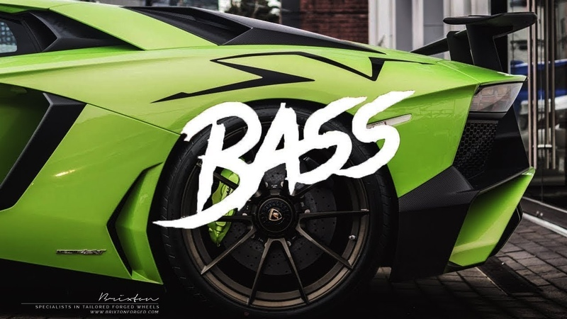 BASS BOOSTED MUSIC MIX 2019 🔈 CAR MUSIC MIX 2019 🔥 BEST EDM, BOUNCE, ELECTRO HOUSE 2019 17