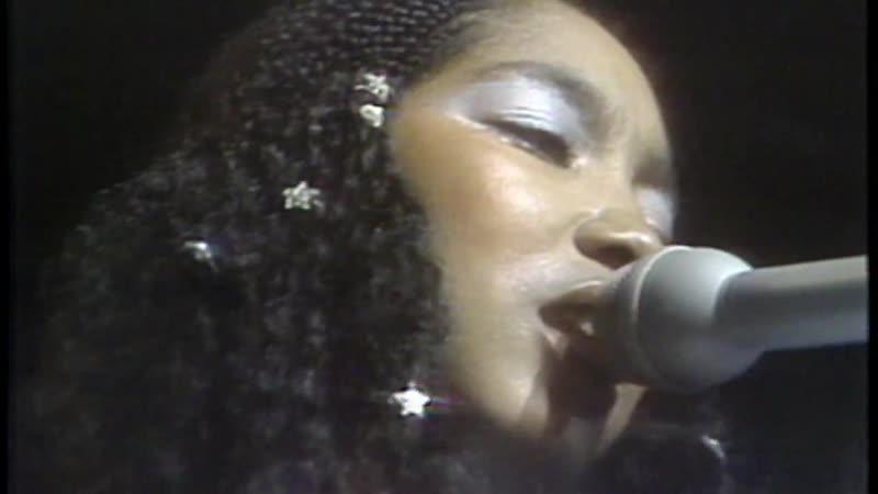 Skyy First Time Around 1979