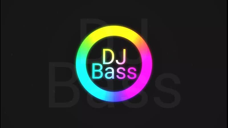 Snap! - Rhythim is A Dancer (DJ Bass Remix 2019) ( 1080 X 1906 ).mp4