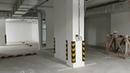 ЖК Счастье в Тушино Группы Эталон январь 2020г подземный паркинг