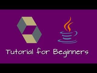 Java hibernate tutorial for beginners