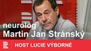 Martin Jan Stránský: Pozor, IQ dětí se snižuje. A mohou za to sociální sítě