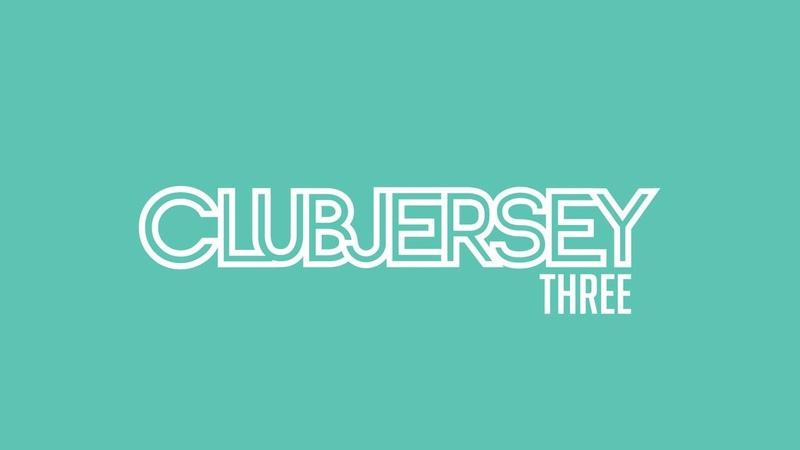 TLC NO SCRUBS CUEHEAT X MERKS JERSEY CLUB REMIX
