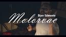 Djan Edmonte - Molorvac (Скоро!) Новинка 2018