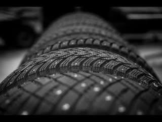 Пародия Летний Вечер (гр.Цветы)  АВТОДОР предложил сократить срок эксплуатации шипованных шин