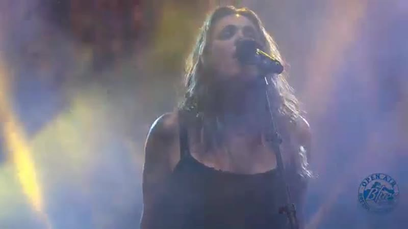 BETH HART - Sinner's Prayer (Live at Open Air Blues Festival 2019)