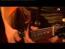 Cold Gold Larry Carlton with Robben Ford Montreux Jazz Fes 2007