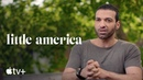 Little America — Inside the Episode The Son Apple TV