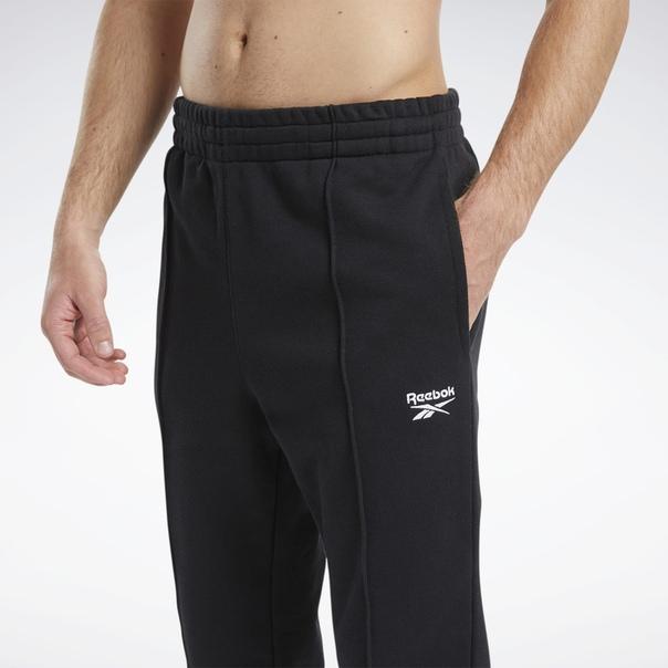 Спортивные брюки Classics Vector image 4