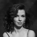 Елена Коротких фото №3