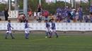 Copa Rodagón Fase Canaria Danone Nations Cup 2017 CD TENERIFE Vs CF UNION VIERA B