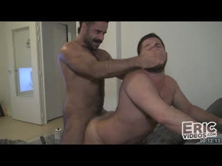 [ericvideos] andre and teddy share their cum (andré madd, teddy torres) 720p