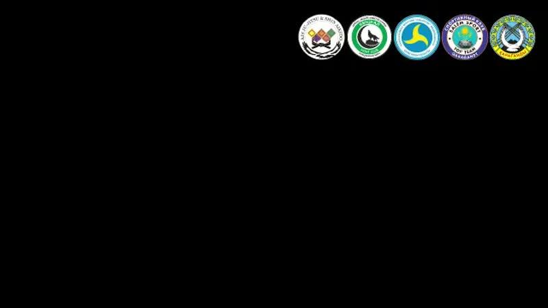 11-12 апреля 2020 года в городе Караганды состоится открытый Республиканский турнир по спортивному АДС ДЖИУ-ДЖИТСУ в разделах*