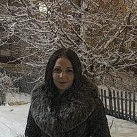 Nastya Molkova