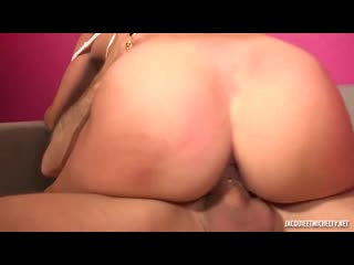 [JacquieEtMichelTV] Aline - Aline, 36, Waitress In A Strip Club In Corsica - Секс/Порно/Фуллы/Знакомства