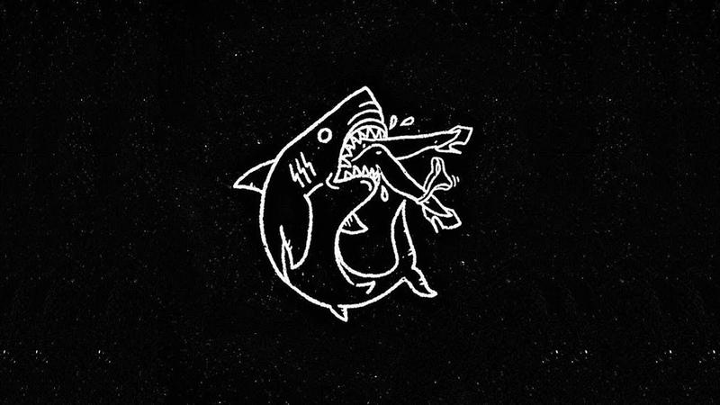 Бит в Стиле Don Toliver x Gunna   feat.DaBaby   Get Back 🦈 2020
