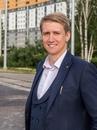 Фотоальбом человека Алексея Фёдорова