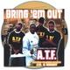 A.T.F. - Do U Want Me