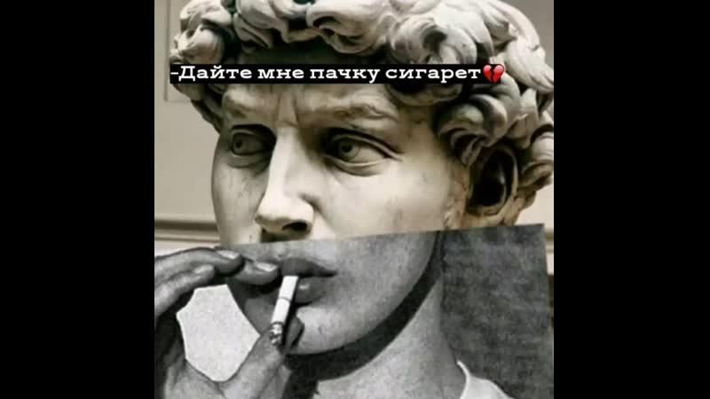 Akula_Kaz🐊🦈