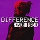 XXXTentacion - Difference (Hxskar Remix)