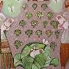 День семьи, любви и верности в Кургане