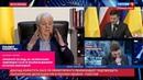 Кравчук вслед за Зеленским обвинил СССР в развязывании Второй мировой