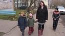 Малоимущие семьи из Кимр получают помощь по соцконтракту