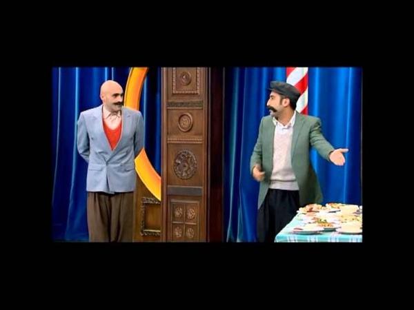 Güldür Güldür Show 64. Bölüm, Anadoluyu Yemek Skeci
